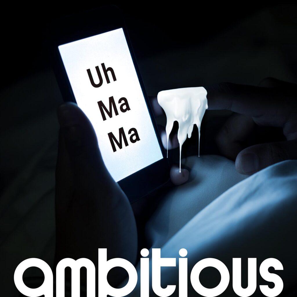Uh Ma Ma